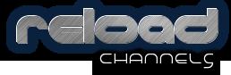 Chanels-Tv logo