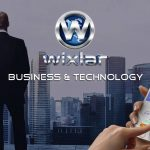 Wixlar Tv