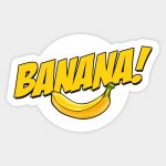 Banana Channel