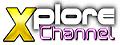 XPLORE CHANNEL