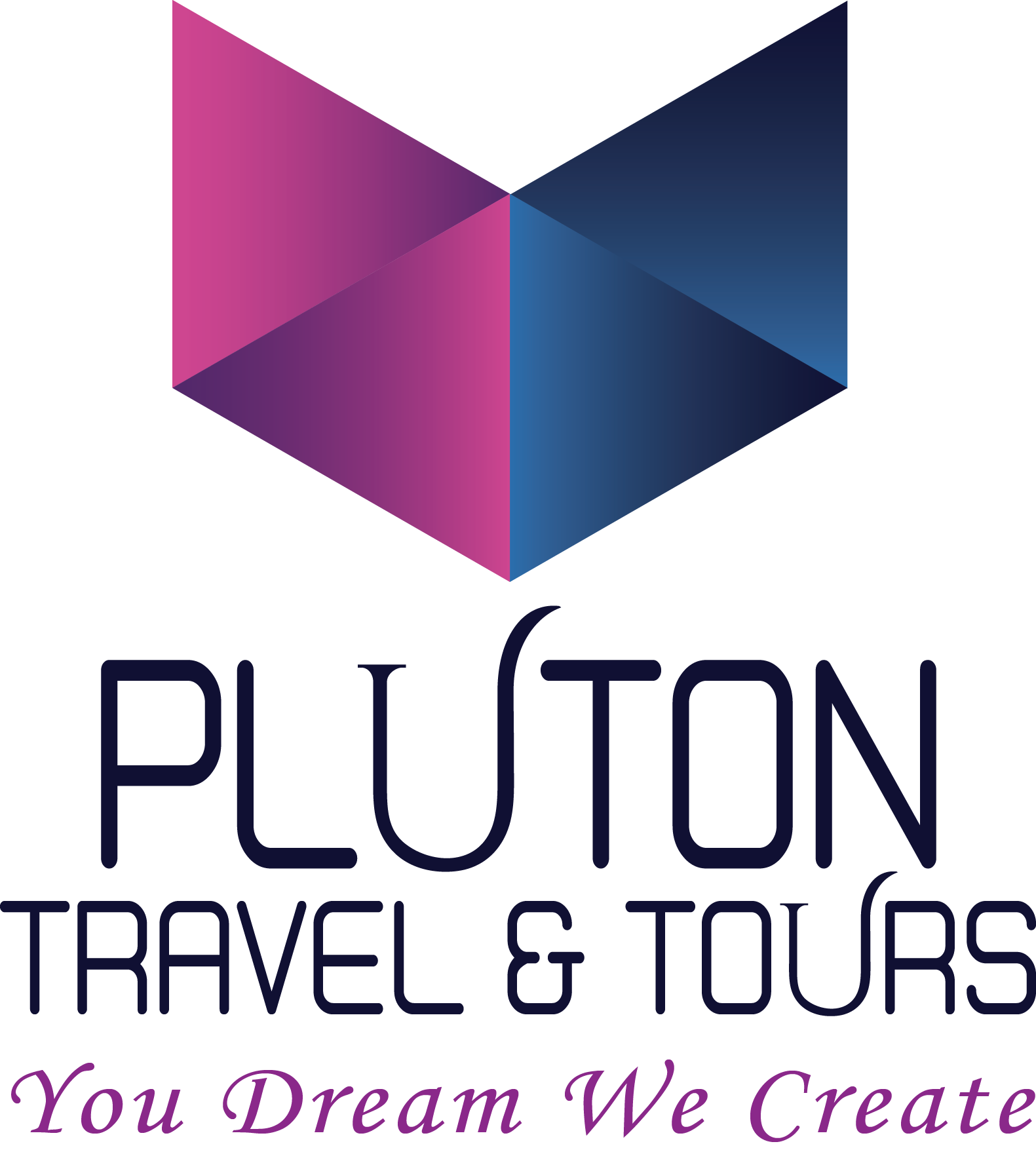 Pluton Travel
