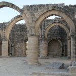 Agios Sozomenos